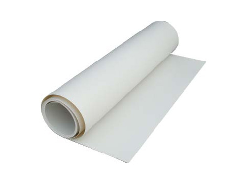 PVC耐候防腐平板
