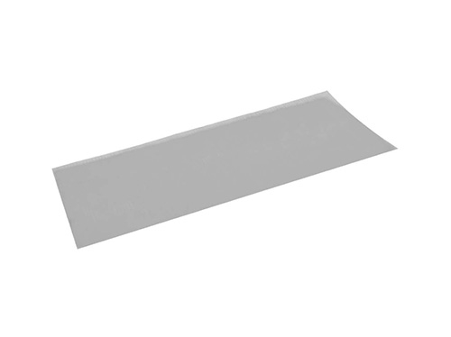 半透明A-FRP耐力平板