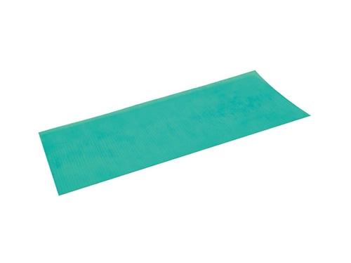 绿色A-FRP耐力平板