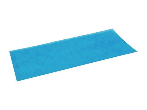 新会蓝色A-FRP耐力平板