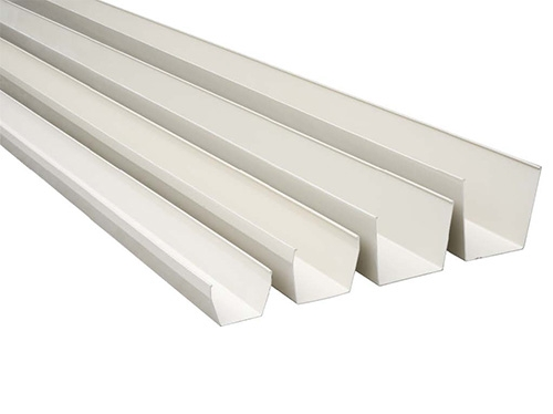 新会A-PVC全新料水槽